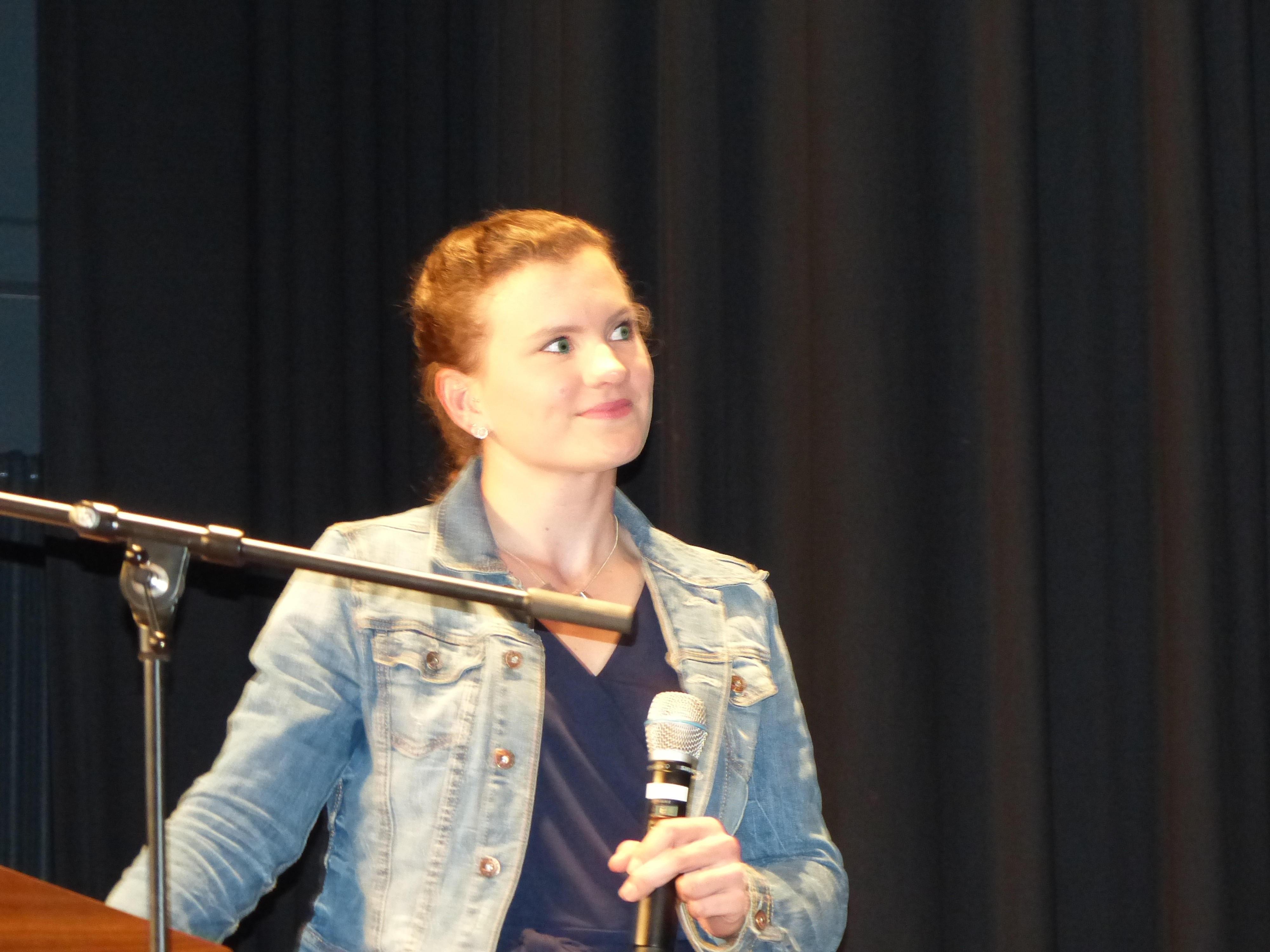 Charlotte Seitz