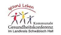 Kommunale Gesundheitskonferenz