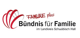 Bündnis für Familie