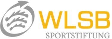 WLSB Stiftung