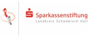 Sparkassenstiftung